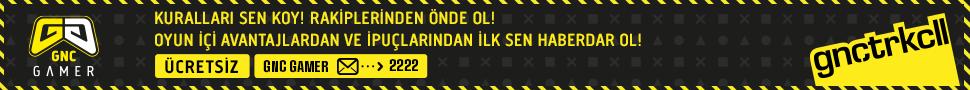 joygame gnc turkcell gamer banner