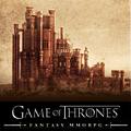 joygame game of thrones online
