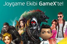 joygame gamex joygame ekibi haber