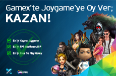 joygame gamex joygame haber