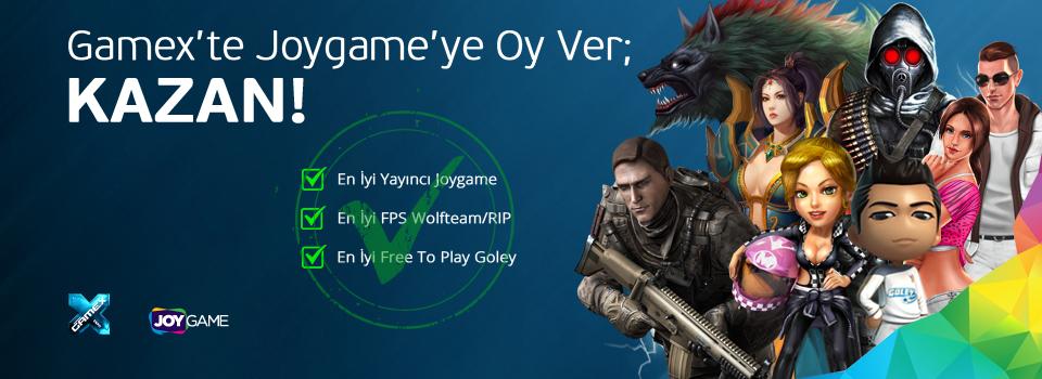 joygame gamex joygame slider
