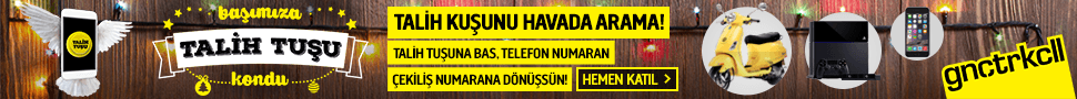 joygame gnctrkcll turkcell banner