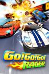 Go! Go! Go! Racer