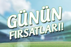 joygame goley gunun firsati haber