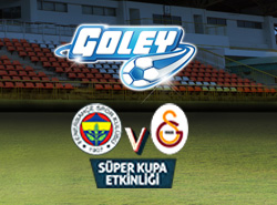 joygame goley super kupa