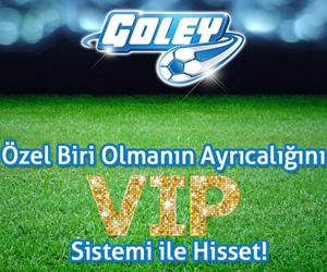 joygame goley vip sistemi banner