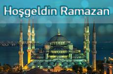 joygame hosgeldin ramazan