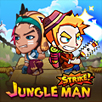 joygame jungle man strike mobil i