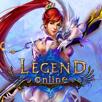 joygame legend online mmorpg ikon