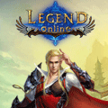 joygame legend online web game