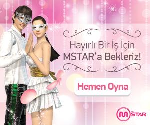 joygame mstar dance