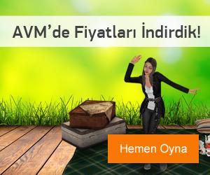 joygame mstar mmo dance banner