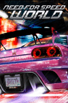joygame need for speed world online