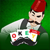 joygame okey turk online sosyal i