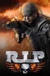RIP: Final Bullet