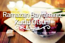 joygame ramazan bayrami haber