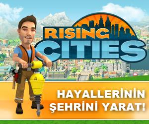 joygame rising cities web oyunu baner