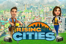 joygame rising cities web oyunu haber
