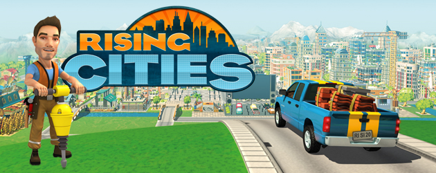 joygame rising cities web oyunu slider