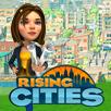 joygame rising cities web oyunu