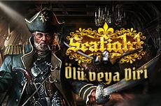 joygame sea fight tarayici oyunu aksiyon haber