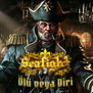joygame sea fight tarayici oyunu aksiyon ikon2jrh
