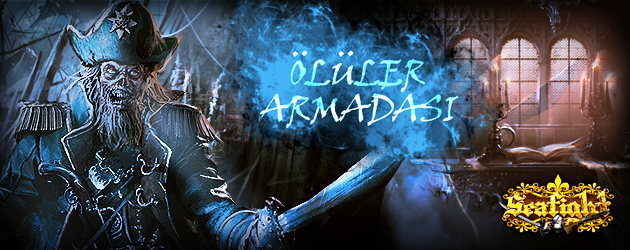 joygame sea fight tarayici oyunu aksiyon slider game page