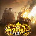 joygame sea fight tarayici oyunu aksiyon