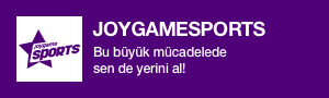 joygame sports sag alan