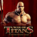 joygame war of titans web mmorpg