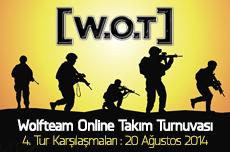 joygame wolf team online takim t