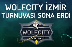 joygame wolfcity wolfteam turnuva haber