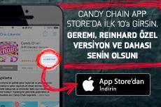 joygame wolfteam candy chain h