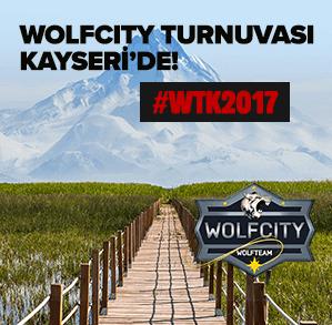 wolfcity-kayseri-kayitlari-acildi