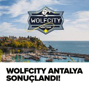 wolfcity-antalya-sonuclandi