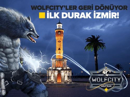 wolfcityler-geri-donuyor