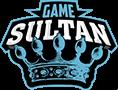 GameSultan