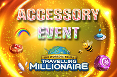 accessory_event_news_travelling_millionaire