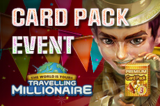 card_pack_event_news_travelling
