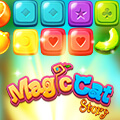 magic_cat_story_mobile_ietm