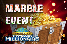 marble_event_travelling_millionaire_news