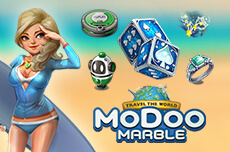 modoo_marble_patch_news
