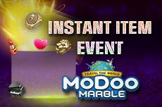 modoo_marble_instant_news_joygame