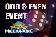 odd_and_even_event_travelling_news
