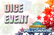 dice_event_news_travelling_millionaire