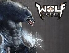 wolfteam_english_news