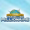 travel_millionaire_icon2_menu