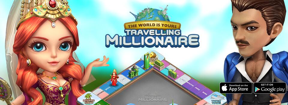 travel_millionaire_rotator