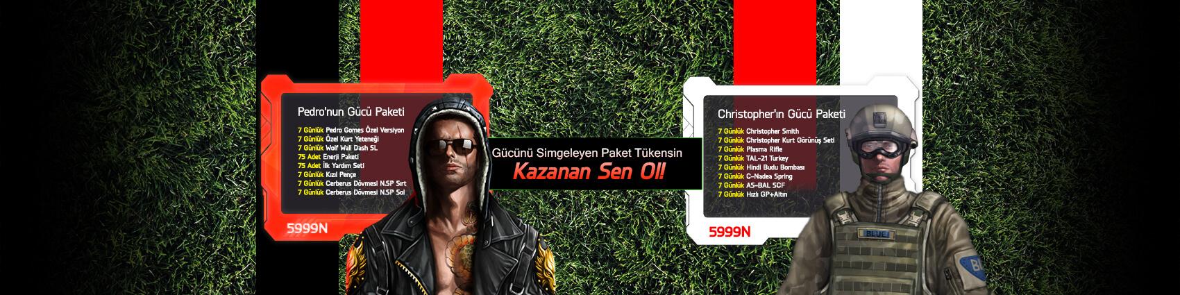 Eskişehir - Sivasspor K-Paketleri Fırsatı