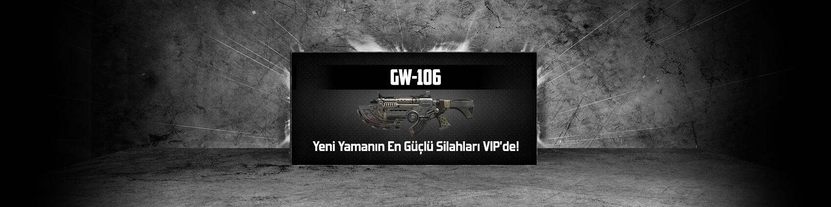 GW 106